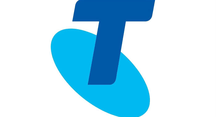 Telstra plans to upgrade existing mobile telecommunication facilities at the below locations:   1.