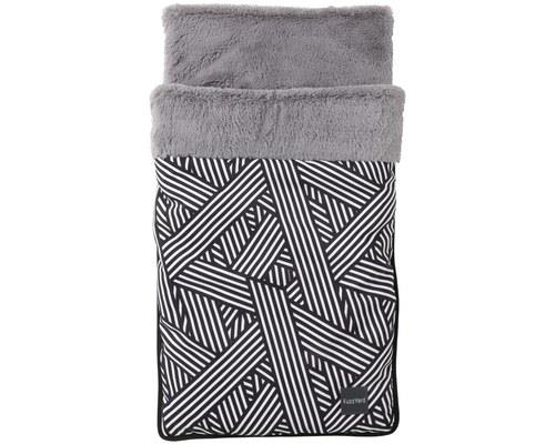 FUZZYARD SLEEP COCOON - NORTHCOTEUnwinding and getting cosy just became that much easier and stylish...