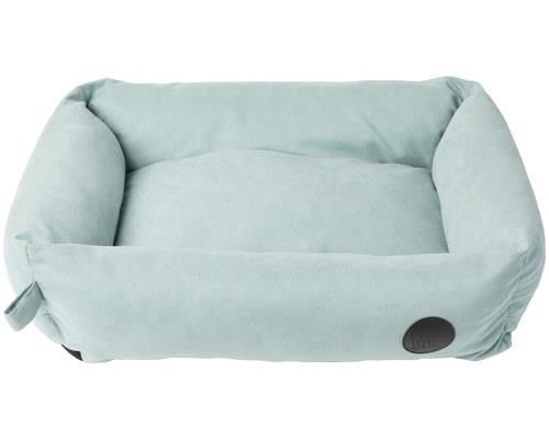 FUZZYARD THE LOUNGE POWDER BLUE MEDIUMSurely there's no better place to lounge than here. It's...