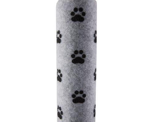 Snooza Cat Scratcher Material Replacement Cover, Grey, SmallSuitable for:SmallSnooza cat...