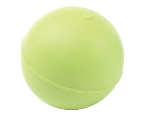 KAZOO RUBBER BALL | LARGE (8cm) Incredibly durable thanks to the high density natural rubber that...