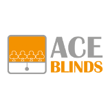ACE BLINDS•Roller•Vertical•Sheer Elegance•Venetian•Roman Blinds•Plantation ShuttersCall or visit our...