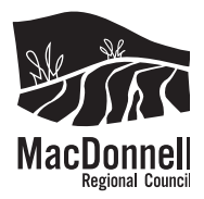 MACDON-959078 – Kintore and Mt Liebig Access Road Upgrades & Seal Works – Contact: Brenden Hall...