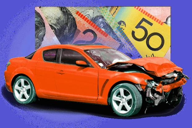 Rocky Free Car RemovalRockhampton, Gladstone, Mackay.Cash For Cars & Trucks$50 - $9,000WE BUY CARS...
