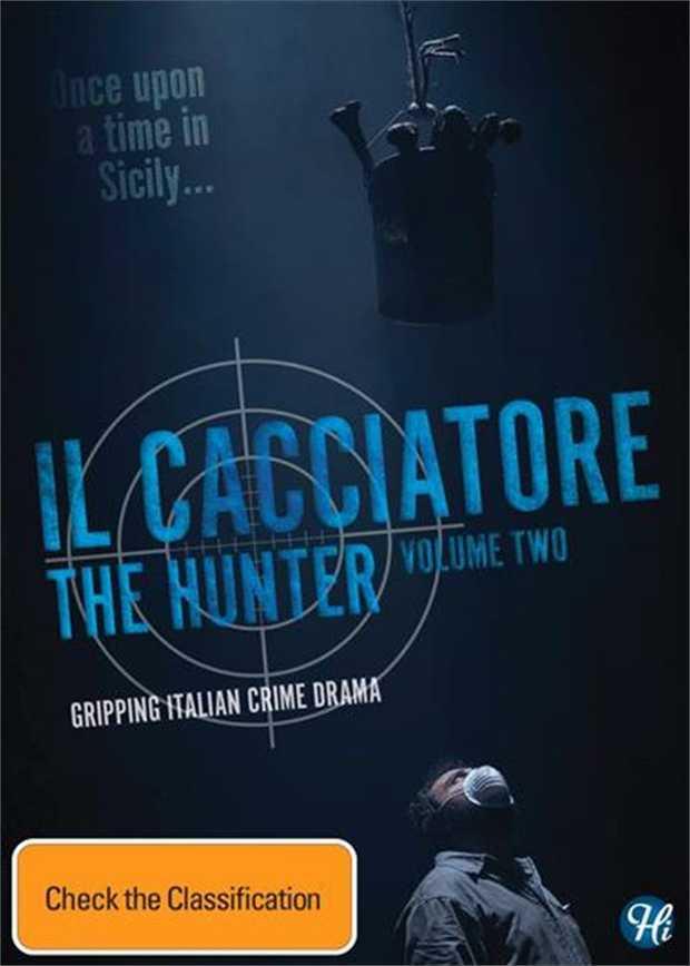 In the 1990s, the mafia flexed their muscles - hard.  Leoluca Bagarellas driver, Tony Calvaruso, has...