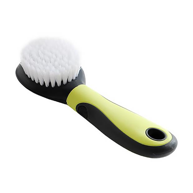 Style It Cat Brush Each Pet: Cat Category: Cat Supplies  Size: 0.1kg  Rich Description: The Style It...