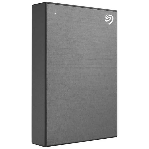 Textured metal finish Compatible with USB 3.2 Gen 1 (USB 3.0) Powered by USB connection Automatic file...