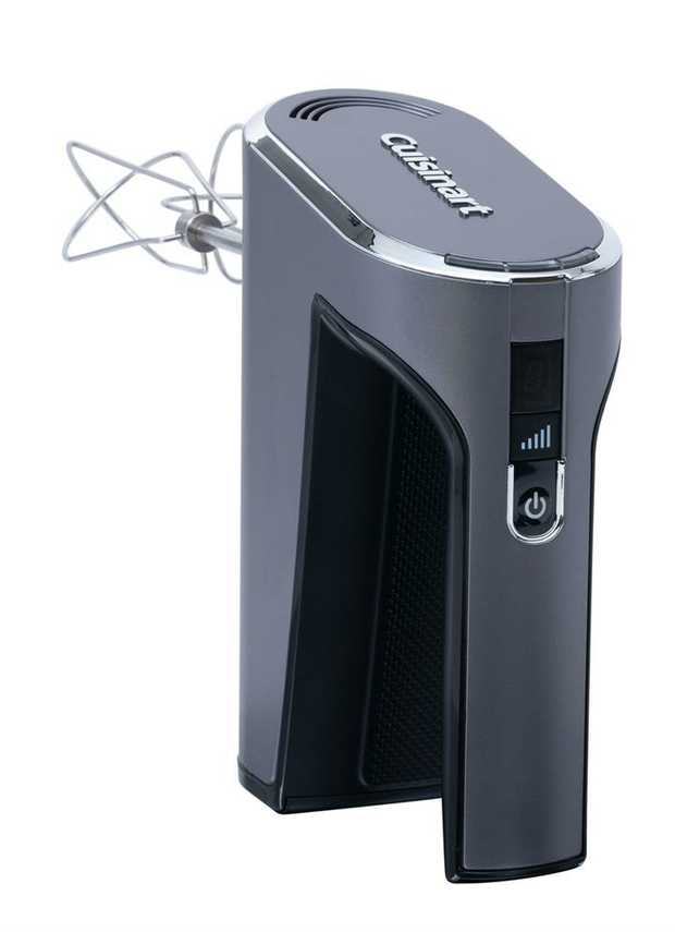 Cordless convenience USB charging via adaptor Lithium ion batteries Fully charged in 2 hours for 20 ...