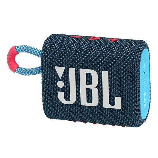 Original JBL Pro Sound Bold style & ultra-portable design IP67 waterproof & dustproof Wireless...