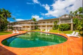 Furnished Studio Unit•Pool•Free WIFI•Beach•Shops 400m$250pwMike 0425245111