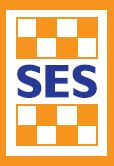 State Emergency Service Victoria (SES)   Request for Quotations (RFQ) From Registered Building...