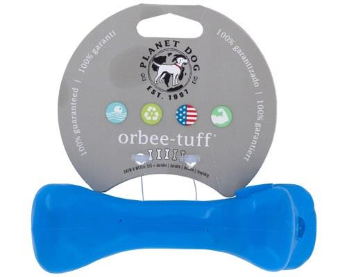 Watching your dog play with this flexible and durable curiosity you'll wonder why we didn't call it...