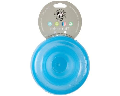PLANET DOG ORBEE TUFF SNOOP BLUEPlanet Dog have made a puzzle toy that is ideal for interactive...