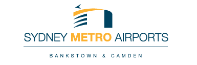BANKSTOWN & CAMDEN