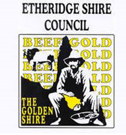 Etheridge Shire Council are seeking Expressions of Interest from suitably qualified contractors and...