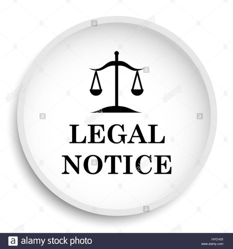 LIQUOR ACT   1st NOTICE OF APPLICATION FOR VARIATION OF LICENCE CONDITIONS    The Frangeos Pty Ltd...