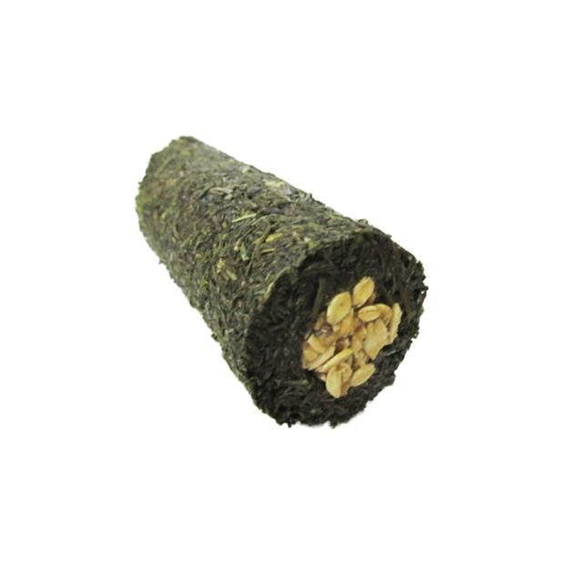Peters Parsley Roll With Oat Flakes 2 X 60g Pet: Small Pet Category: Small Animal Supplies  Size: 0.1kg...