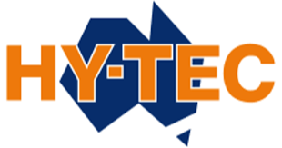 Quarry Operator Townsville, QldHy-Tec currently has an opportunity for a multi-skilled Quarry Operator...
