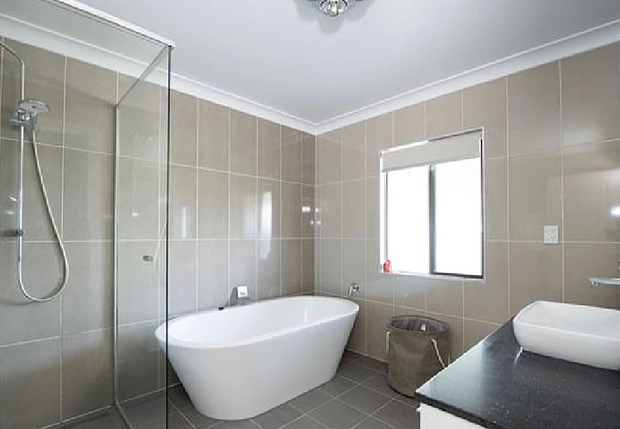QUALITY BATHROOM RENOVATION• Guarantee on Workmanship• Fully Licensed and Insured• Plumbing &...