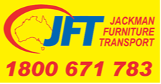 Transport Company specialising in the transport of new furniture is seeking a Receiving...