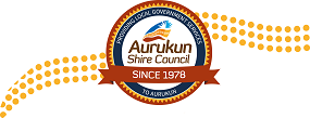 Invitation to Tender Tender Number T004/21   Aurukun Shire Council invites tenders from...