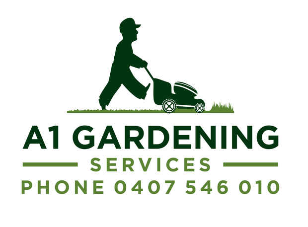 WE'LL MAKE IT CLEAN & GREENServices we offerGardeningClean UpLandscapingGutter CleaningHandyman...