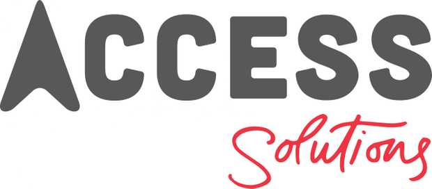 Lift Mechanic | Electrician