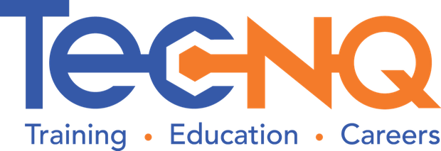 Tec-NQ is an integrated education, training and employment business incorporating an independent school...