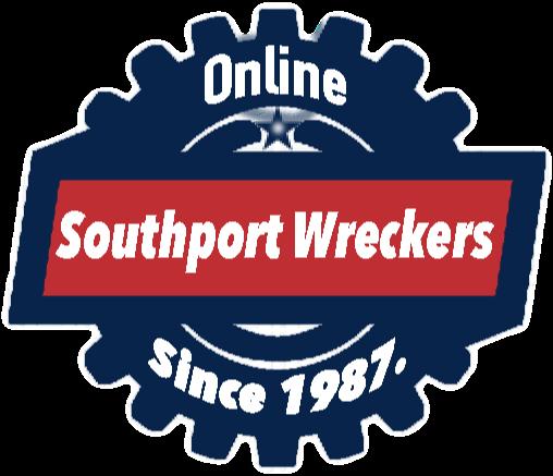 $500 - $5000 UTES, VANS, 4WDS, TRUCKS, SMASHED, BLOWN MOTORS, INSURANCE WRITE-OFFS.Scraps Vehicles mini...