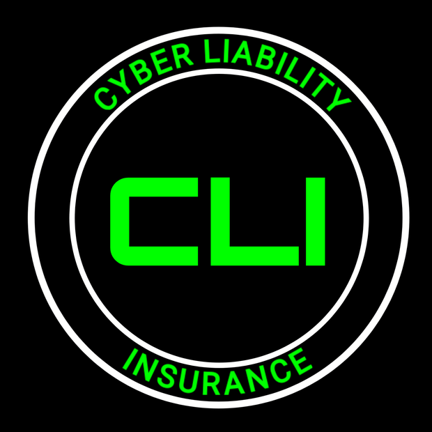 There are an estimated 500,000,000 cyber attacks everyday!Are you insured against hackers?We specialise...
