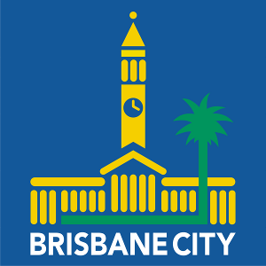 Public Notice of proposed Advertising Devices Local Law 2021 for the City of Brisbane City of...