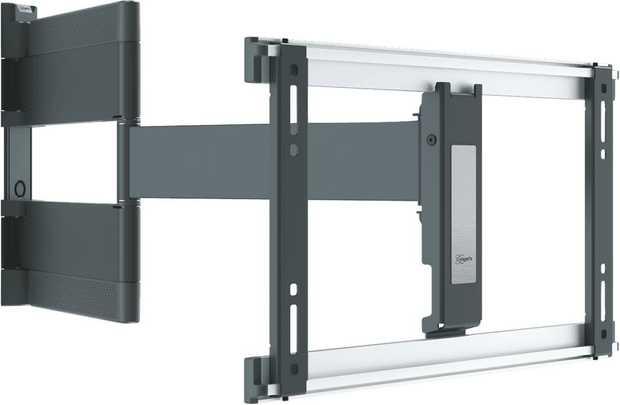 """Full Motion 40-65"""" OLED TV Wall Mount"""