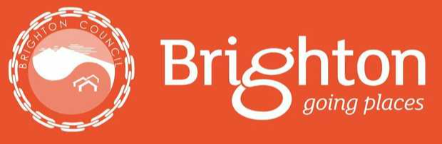 (Part-time)Thriving and rapidly transforming, Brighton is one of Tasmania's fastest growing Councils...
