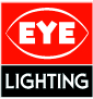 Position:Eye Lighting have opportunities for a number of Business Development Managers within the...