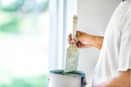 All Painting & Plaster repairs. Experienced, clean & reliable tradesman. Free quotes, all...
