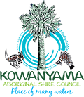 (Based in Cairns)Kowanyama Aboriginal Shire Council, is currently seeking an enthusiastic finance...