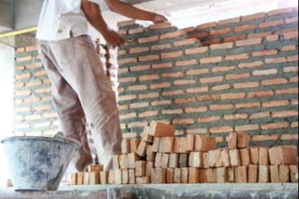 All brickwork UnderpinningWalls Removed Beams installedLintels replaced.Phone: 0412 961 324Steve Coyle...