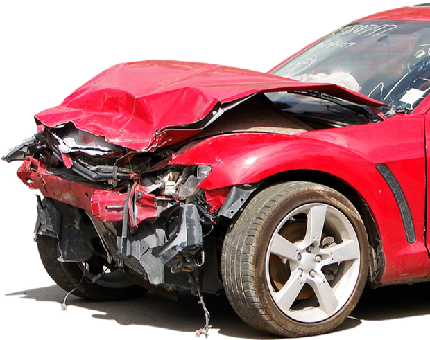 CAR BODY REMOVALCASH ON SPOT GUARANTEED$50 - $1000WE BUY UNWANTED CARS, UTES & VANSPHONE FOR...
