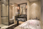 TOTAL BATHROOM RENOVATIONS