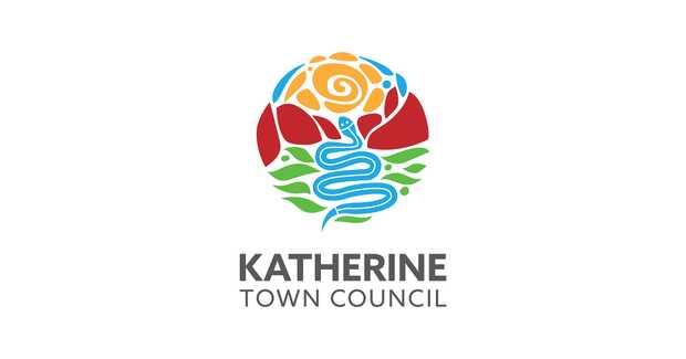 2021/22 MUNICIPAL PLAN & BUDGET DRAFT PUBLIC REVIEW & COMMENT   The Katherine Town Council...