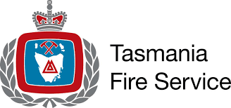 Pursuant to Section 61(2)(b) of the Fire Service Act 1979, it is declared that the Fire Permit...