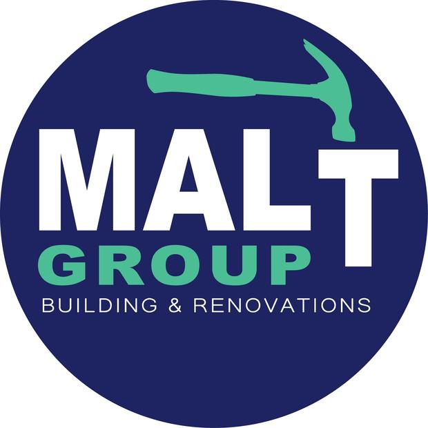 web: www.maltgroupbuilding.com.au