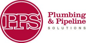 Plumbing and Pipeline Solutions (PPS) is seeking an experienced maintenance person to maintain our...
