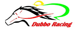 APPLICATIONS FOR POSITION OF INDEPENDENT DIRECTORDubbo Turf Club Ltd. (DTC) and Racing NSW are seeking...