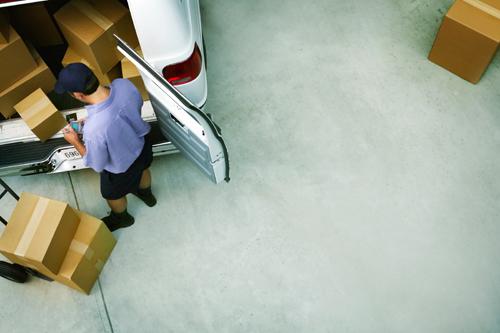 Late-model white   1&2T Vans & Trays   4-14T Taut & Trays      TULLAMARINE...
