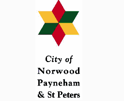 Norwood Parade Precinct Consultation