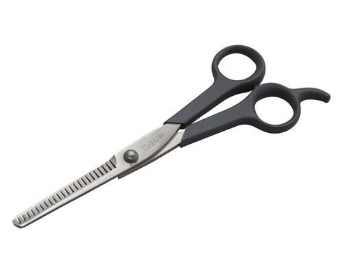 KAZOO GROOMING THINNING SCISSORSThe Kazoo Grooming Thinning Scissors are used to trim, thin and shape...