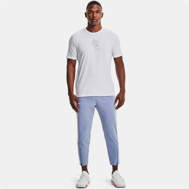 Super-soft, cotton-blend fabric provides all-day comfort Ribbed collar Style #: 1362819 60% Cotton/40%...