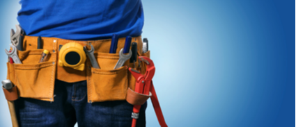 All Trades Handyman. Reliable & Affordable. All jobs Big or Small. Servicing Inner West Suburbs