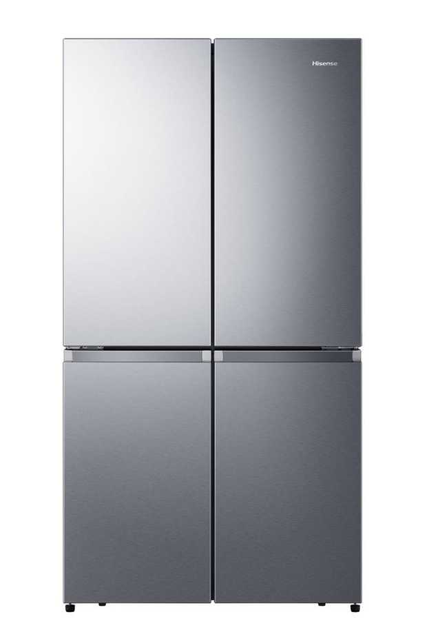 392L/96L/95L Fridge/Freezer/Multi-Use Capacity Low environmental impact refrigerant Pure flat design...